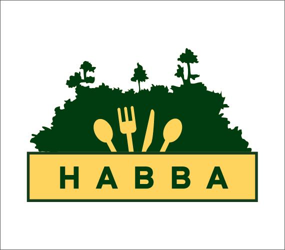Habba - Fine dining restaurant - Coorg Wilderness Resort